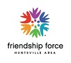 Huntsville Area Friendship Force